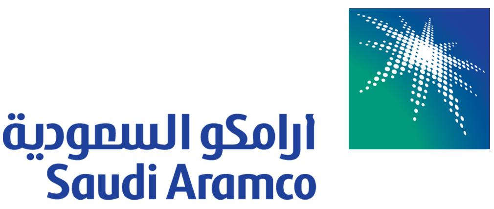 Saudi Aramco