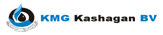 KMG Kashagan