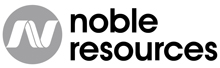 Noble Resources